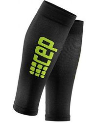 On - Women's Cep Compressi Progressive+ Ultralight Compressi Calf Sleeves - Lyst