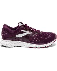 Brooks - Glycerin 16 Running Shoe - Lyst