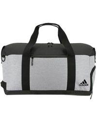 8c71db7d7ebb adidas - Unisex Sport Id Duffel Gym Bag - Lyst
