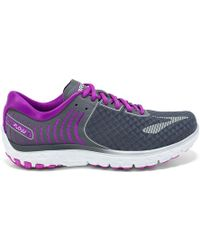 Brooks - Women's Pureflow 6 Running Shoe - Lyst