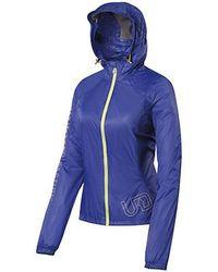 On - Women's Ultimate Directi Ultra Jacket - Lyst
