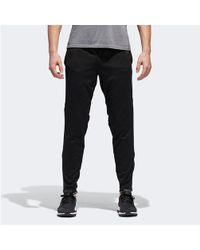 On - Adidas Respse Track Pant - Lyst