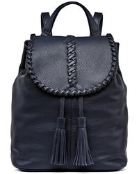 Jack Rogers - Ryder Backpack - Lyst