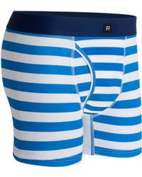 Richer Poorer - Theo Casual Boxer Brief - Lyst