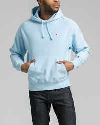 Champion | Pd Reverse Weave® Pullover Hoodie | Lyst