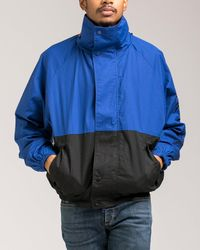 10.deep - Competition Jacket - Lyst