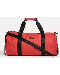 Jack Wills - Ledbrook Gym Bag - Lyst