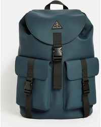 Jack Wills - Beresford Cargo Backpack - Lyst