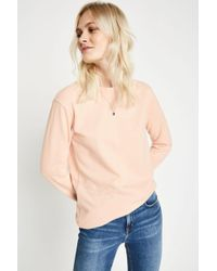 Jack Wills - Madingley Sweatshirt - Lyst