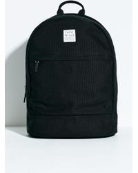Jack Wills | Portbury Backpack | Lyst