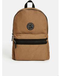 Jack Wills - Thurso Backpack - Lyst