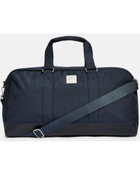 Jack Wills - Eldridge Holdall - Lyst