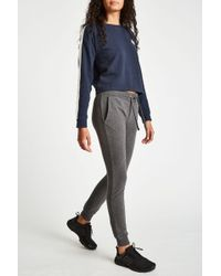 Jack Wills - Bakershill Soft Skinny Sweatpants - Lyst