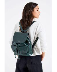 Jack Wills - Kilmany Mini Backpack - Lyst