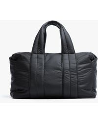 James Perse - Montecito Weekend Bag - Lyst