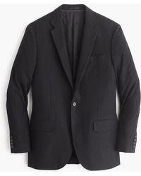 J.Crew - Ludlow Blazer In Italian Cashmere - Lyst
