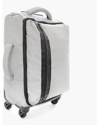 """LeSportsac - Dakota 21"""" Soft-sided luggage - Lyst"""