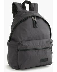 J.Crew - Eastpak Padded Pak'r Opgrade Backpack - Lyst