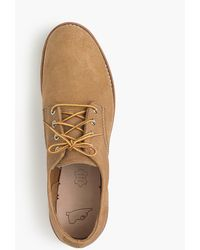 Red Wing - Oxfords - Lyst