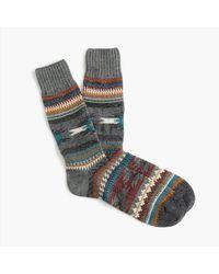 Chup - Secado Socks - Lyst