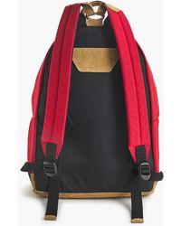 Eastpak - Backpack - Lyst