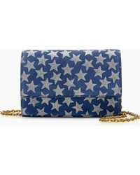 J.Crew - Convertible Clutch - Lyst