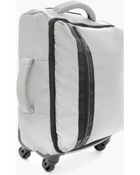 "LeSportsac - Dakota 28"" Soft-sided luggage - Lyst"