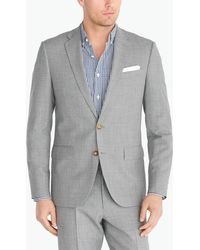 J.Crew - Classic-fit Thompson Suit Jacket In Voyager Wool - Lyst
