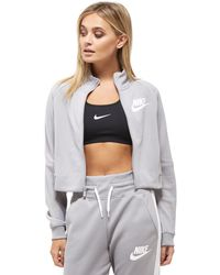 Nike - N98 Track Trousers - Lyst