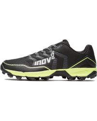 Inov-8 - Arctic Talon 275 Trail Running Shoes - Lyst