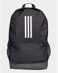 ee93a3f571 Lyst - adidas Messi Backpack in Black for Men