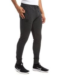 Superdry | Poly Core Joggers | Lyst