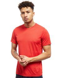 adidas - Supernova T-shirt - Lyst