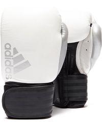 adidas - Hybrid 200 Boxing Gloves - Lyst
