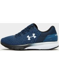 new product 41eea ddfe2 Under Armour - Escape 2 - Lyst