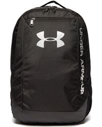 Under Armour - Storm I Backpack - Lyst