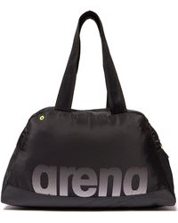 Arena - Fast Sports Bag - Lyst