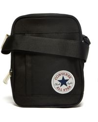 b5f4429695 Converse - Core Small Items Bag - Lyst