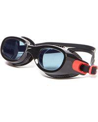 Speedo - Futura Classic Goggles - Lyst