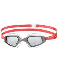 Speedo - Aquapulse Max Goggles - Lyst
