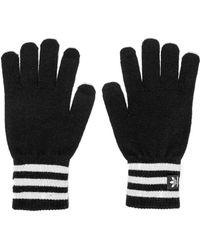 adidas Originals - Smart Gloves - Lyst