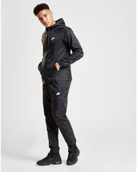 c87d63ae6 Nike - Shut Out Track Pants - Lyst