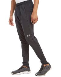 Under Armour - Challenger 2 Trousers - Lyst