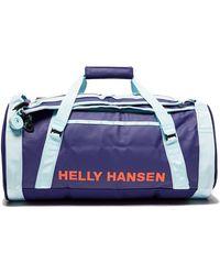 Helly Hansen - Duffel Bag 2 30l - Lyst