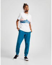 adidas Originals - Kaval Track Pants - Lyst