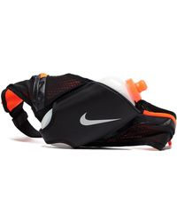 Nike - 20oz Flask Belt - Lyst