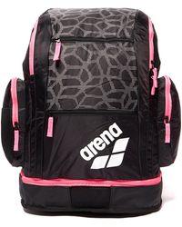 Arena - Spiky 2 Large Bag - Lyst