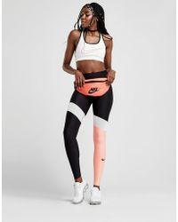 Nike - Power Tight - Lyst