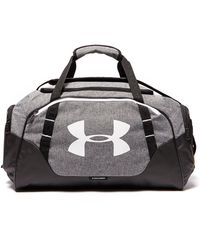 Under Armour - Storm Undeniable Ii Sm Duffle Bag - Lyst
