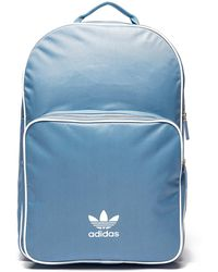 Adidas Originals | Adicolor Backpack | Lyst